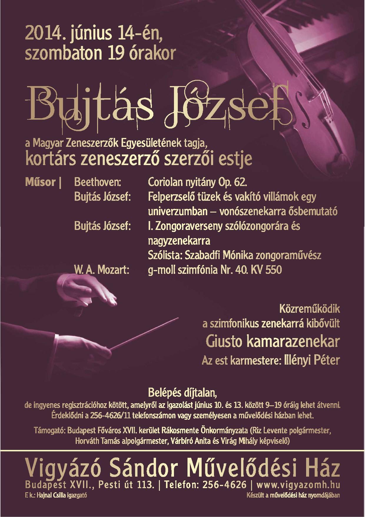 Giusto_koncert_2014._junius_14-001