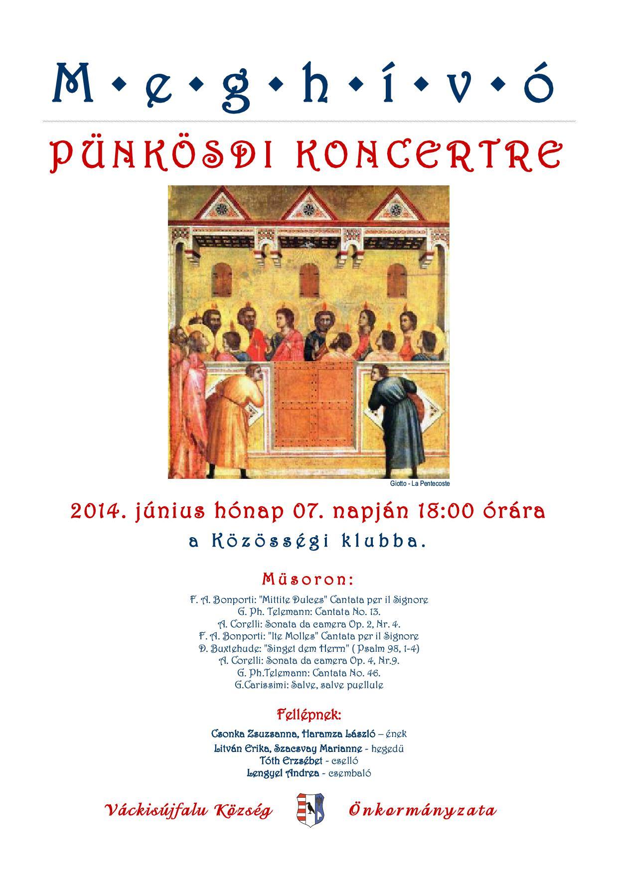 plakat_punkosdi_koncert-001