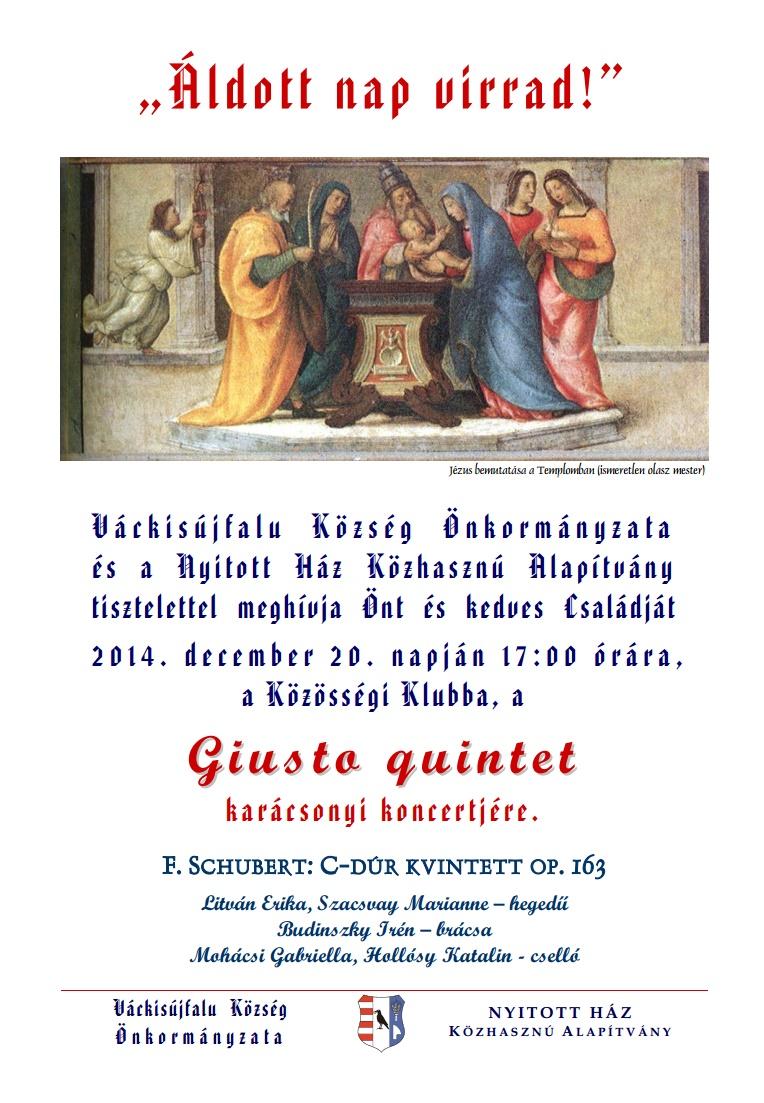 karacsonyi_koncert_vackisujfalu