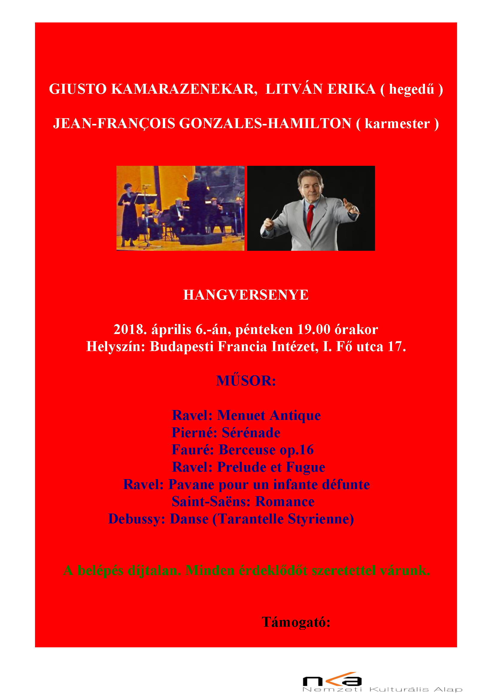 2018. április 06. meghívó-1